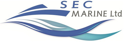 Solent Electrical Consultancy-Marine Ltd. | 10 St. Georges Ct, Blackfield SO45 1FD | +44 23 8089 2811
